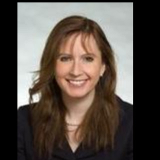 Justine Lachmann, MD