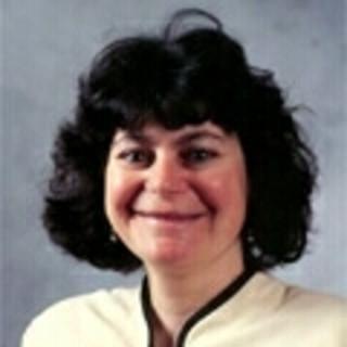 Ellen Brull, MD