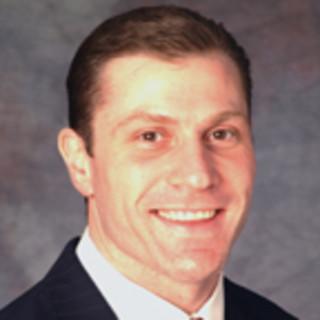 Adam Tobias, MD