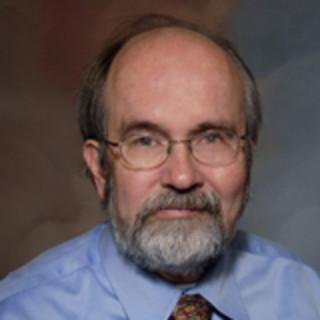 Donald McClain, MD