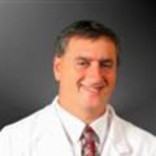Daniel Messcher, MD