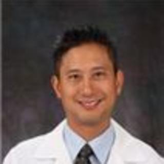Brian Miura, MD
