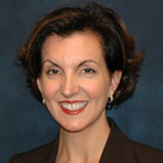 Julie Letsinger, MD