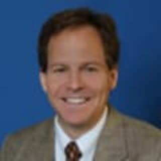 Eric Trautmann, MD