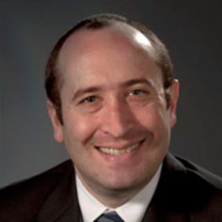 Michael Saul, MD