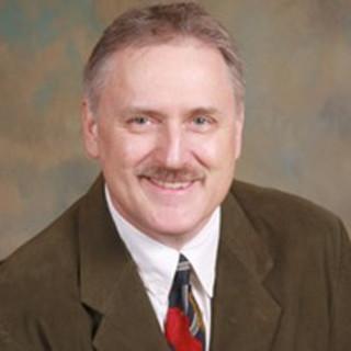 Stephen Henry, MD