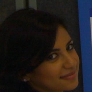 Amal Khoury, MD