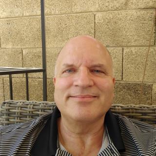 Gary Lesko, MD
