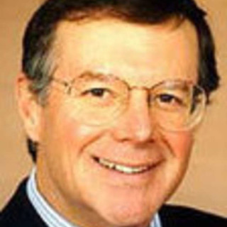 Craig Calloway, MD