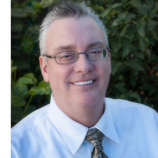 Paul Wagner, MD