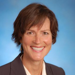 Mary Staunton, MD