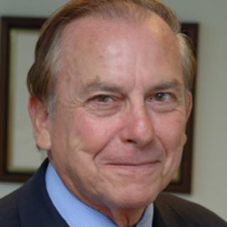 Richard Toran, MD