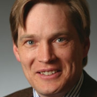 John Seigne, MD