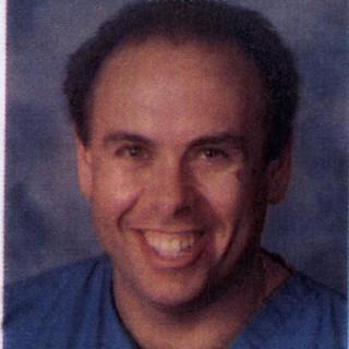 Scott Kazdan, DO