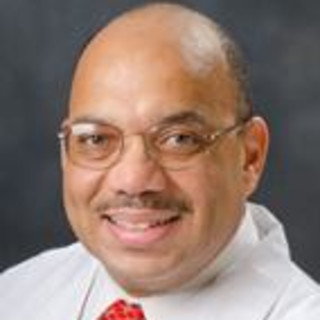 Vincent Mallory, MD
