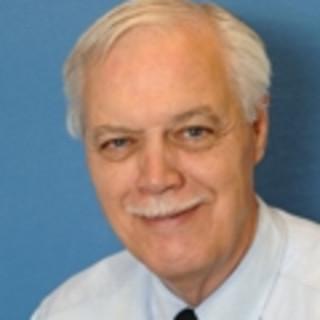 Jeffrey Cao, MD