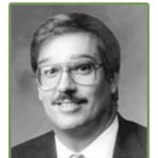 Donald Deforno Jr., MD
