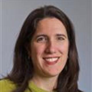 Maria Copello, MD