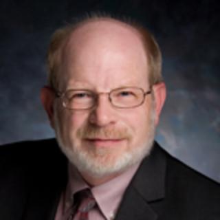 Howard Burgess II, MD