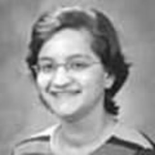Sumati (Fuller) Gupta, MD