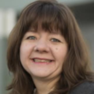 Kara Willenburg, MD