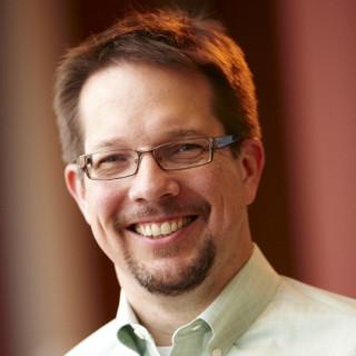 John Charlson, MD