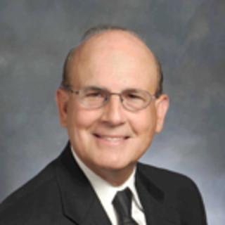 Michael Worzniak, MD