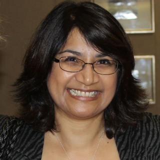 Tanzeema Hossain, MD