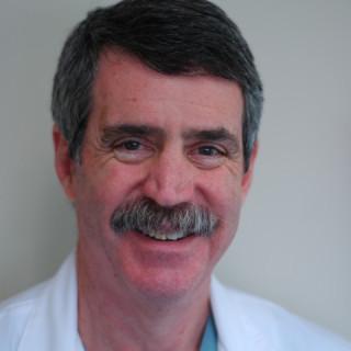 Jay Shapiro, MD
