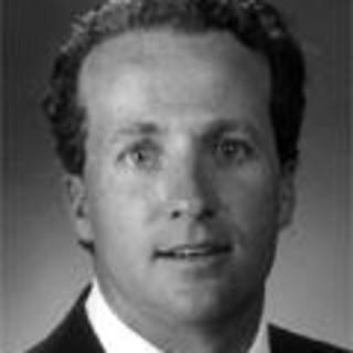 Raymond Victor, MD