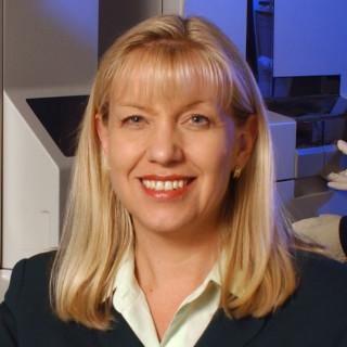 Dianna Milewicz, MD