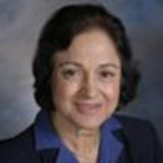 Ameeta Bamzai, MD