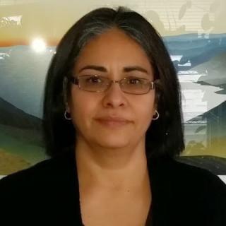 Zarina Memon, MD
