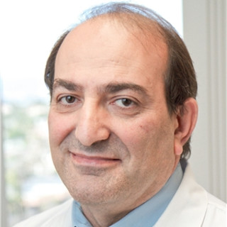 Navid Hakimian Md A Professional Corp, MD