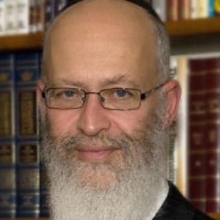 Dennis Maiman, MD