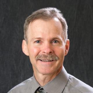 Jeffery Meier, MD