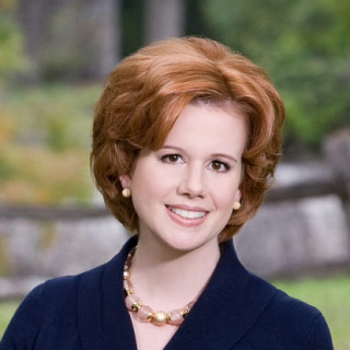 Carolyn Garner, MD