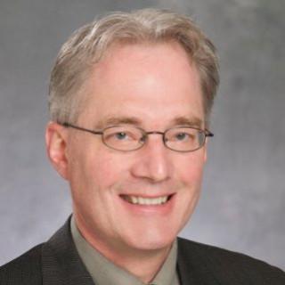 Joseph Goswitz, MD