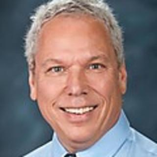 Philip Bowman, MD