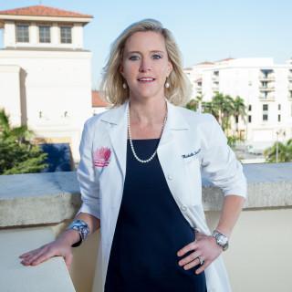 Michelle Starke, MD