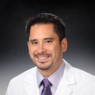 Jeremy Ng, MD