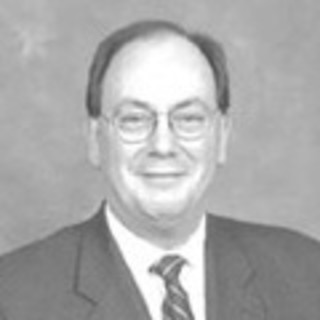 James Ensor, MD