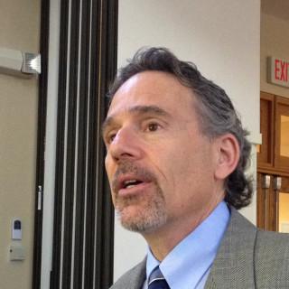 Steven Laifer, MD