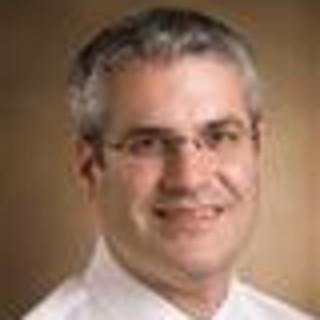 Andrew Scanga, MD