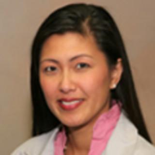 Maria Santiago, MD