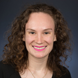 Emilie Dempsey, MD