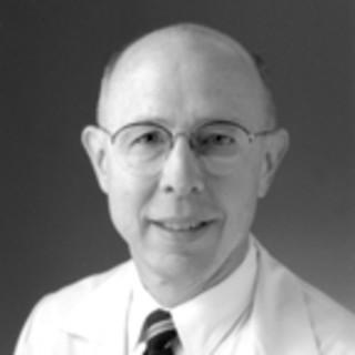 William DeWolf, MD