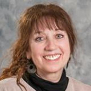 Carolyn Borow, MD