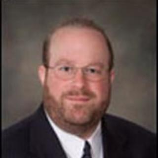 Jeffrey Katt, MD