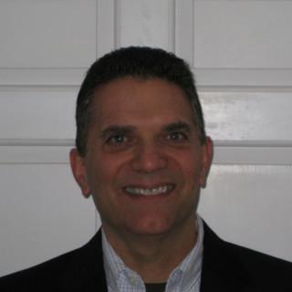 David Fogelson, MD